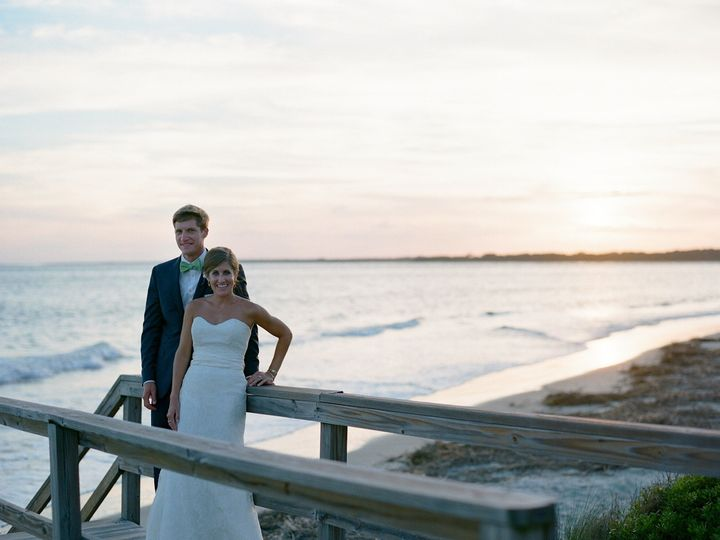Tmx 1444412157929 Caitlinryan1 Johns Island, SC wedding venue
