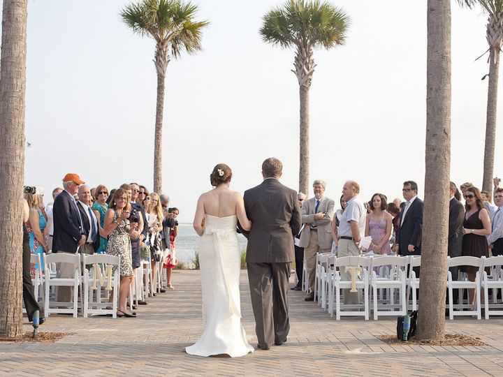 Tmx 1444412485580 0263 Johns Island, SC wedding venue