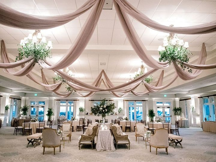 Tmx Atlantic Room Wedding 51 185167 159717772260667 Johns Island, SC wedding venue