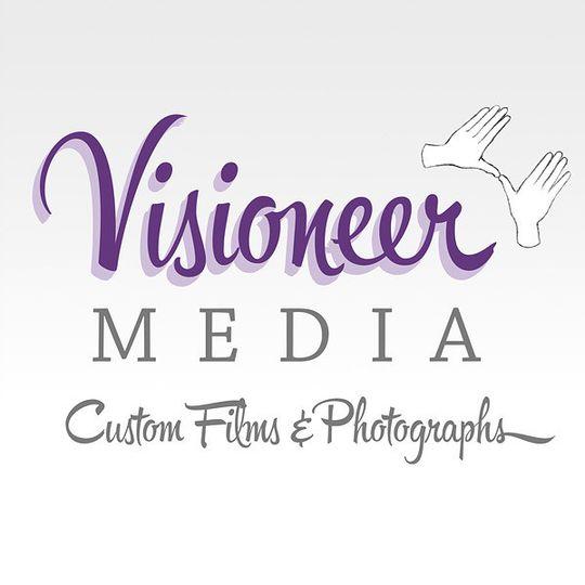 Visioneer Media