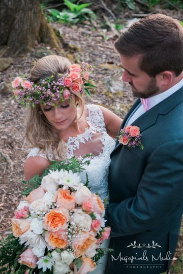 weddingwire1 14