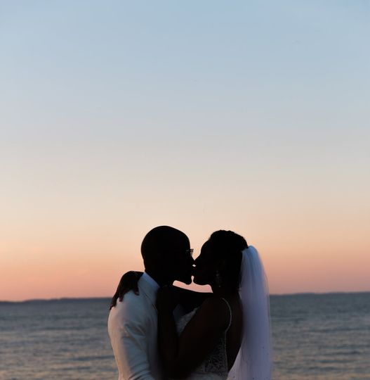 Destination Weddings Megapixel