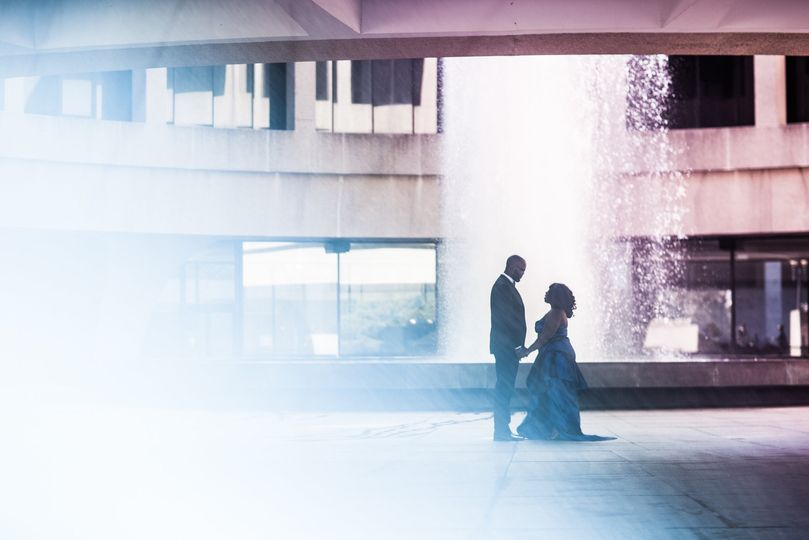 Best DC Wedding Photography