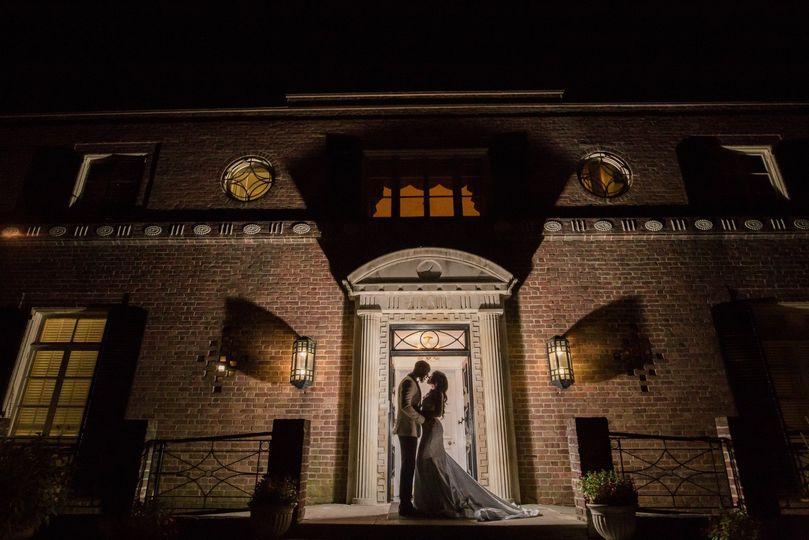 Best Baltimore Wedding Photogr