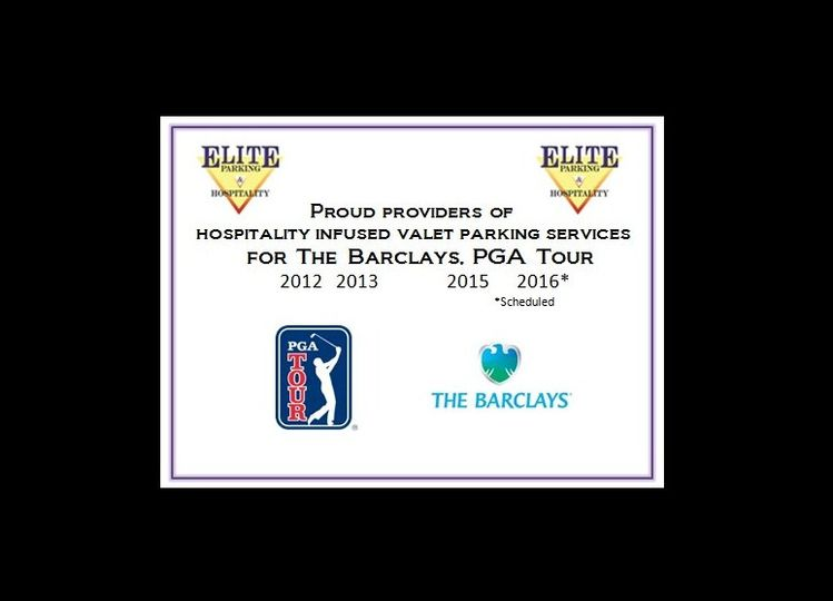 fb923f4791e858e7 Elite PGA Barclays