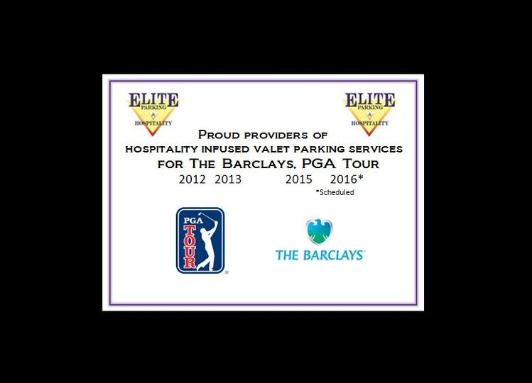 elite pga barclays