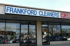 Frankford Cleaners