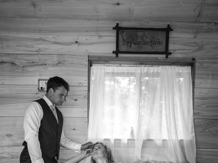 Tmx Katie And Matt 6 51 1866167 1564803393 Libby, MT wedding photography