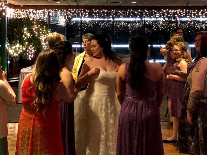 Tmx Img 0007 51 1986167 160574575921935 Louisville, KY wedding dj