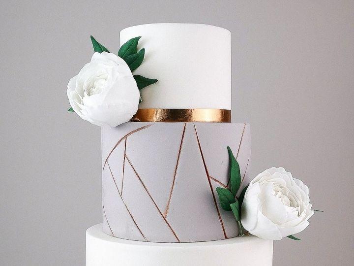 Tmx Img 20200401 183256 149 51 1907167 158890820229280 Florissant, MO wedding cake