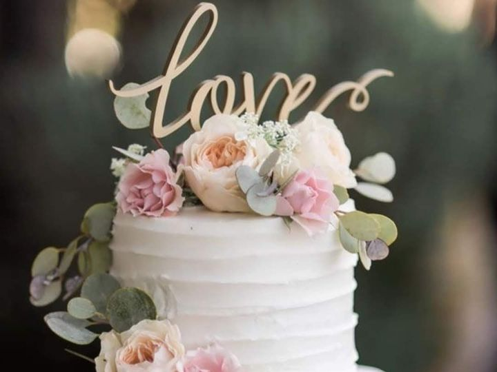 Tmx Screenshot 20190823 091747 Google 51 1907167 158291343421988 Florissant, MO wedding cake
