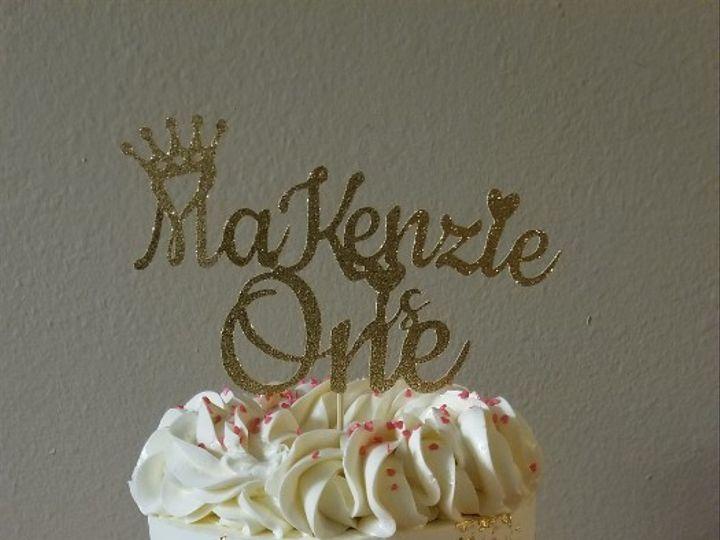 Tmx Watermark 2020 02 29 17 28 45 51 1907167 158890833388356 Florissant, MO wedding cake