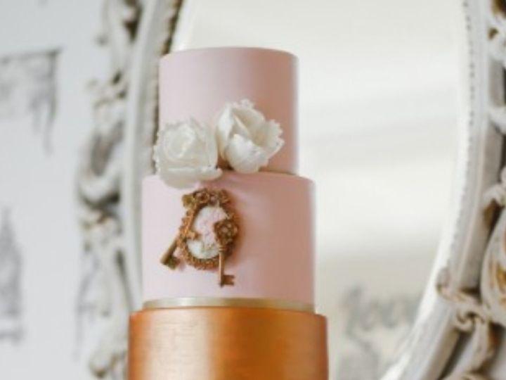 Tmx Watermark 2020 03 04 17 21 14 51 1907167 158890855960383 Florissant, MO wedding cake