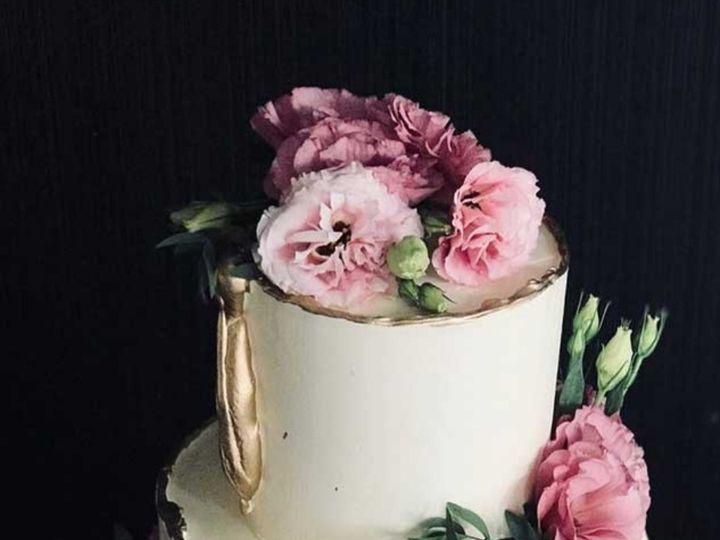 Tmx Watermark 2020 07 15 12 37 49 51 1907167 159976329857556 Florissant, MO wedding cake