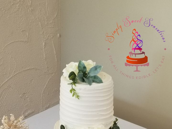 Tmx Watermark 2020 09 06 10 43 06 51 1907167 159976329811020 Florissant, MO wedding cake
