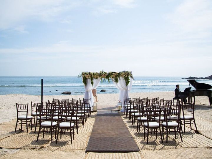 Tmx  Sasha Lars Preview 13 51 1027167 Puerto Vallarta, Mexico wedding planner