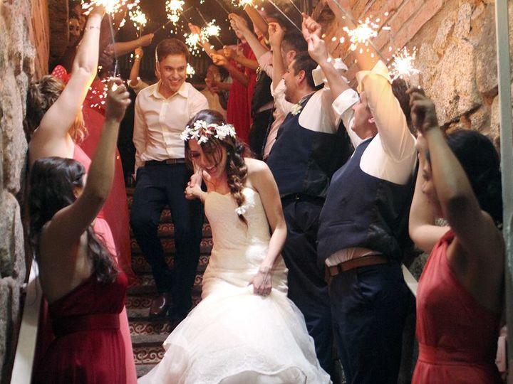 Tmx 18199551 10109557029667810 1887597345598500379 N 51 1027167 Puerto Vallarta, Mexico wedding planner