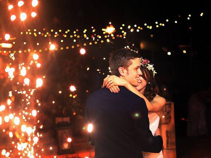 Tmx 18222017 10109557030765610 2678043289509602461 N 51 1027167 Puerto Vallarta, Mexico wedding planner