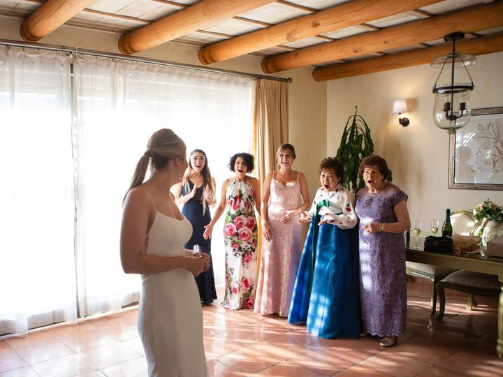 Tmx 1 51 1027167 158715561543125 Puerto Vallarta, Mexico wedding planner
