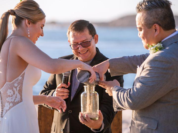 Tmx 263alexsteve Weddingimg 5239 51 1027167 158715564755205 Puerto Vallarta, Mexico wedding planner