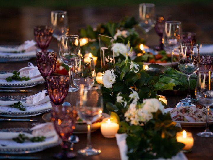Tmx 5 51 1027167 158715563822500 Puerto Vallarta, Mexico wedding planner
