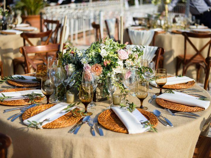 Tmx 74 51 1027167 Puerto Vallarta, Mexico wedding planner