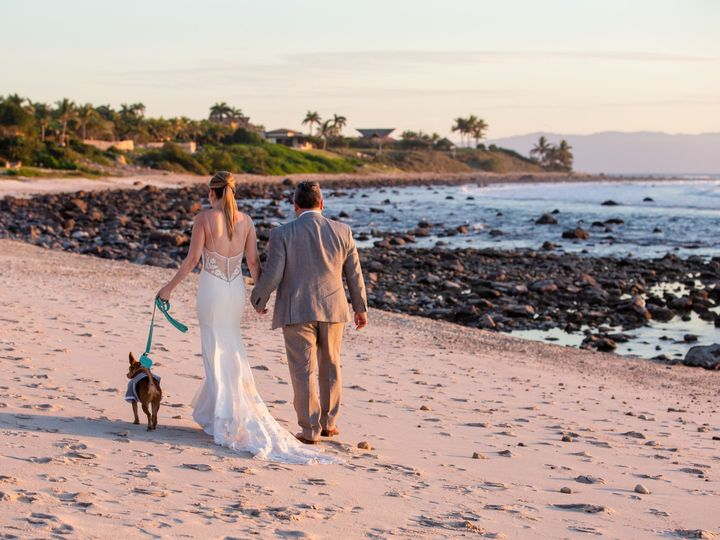 Tmx 7 51 1027167 158715562643612 Puerto Vallarta, Mexico wedding planner