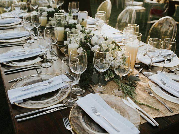 Tmx Boda Ale Y David 871 51 1027167 V1 Puerto Vallarta, Mexico wedding planner