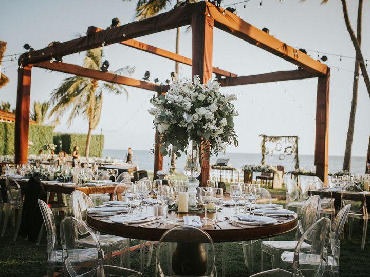 Tmx Boda Ale Y David 875 51 1027167 V1 Puerto Vallarta, Mexico wedding planner