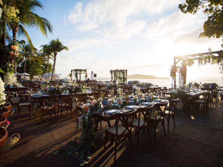 Tmx C Almazan 43 51 1027167 Puerto Vallarta, Mexico wedding planner