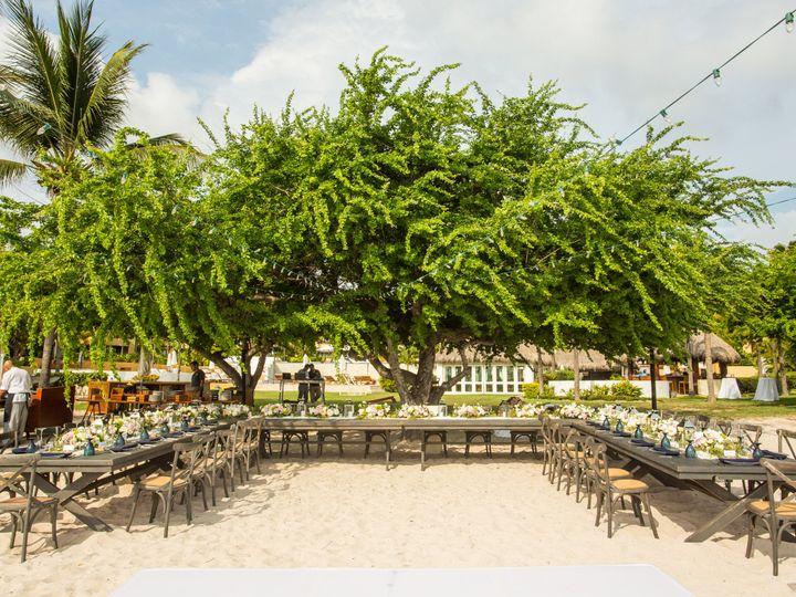 Tmx Ct 84 51 1027167 Puerto Vallarta, Mexico wedding planner