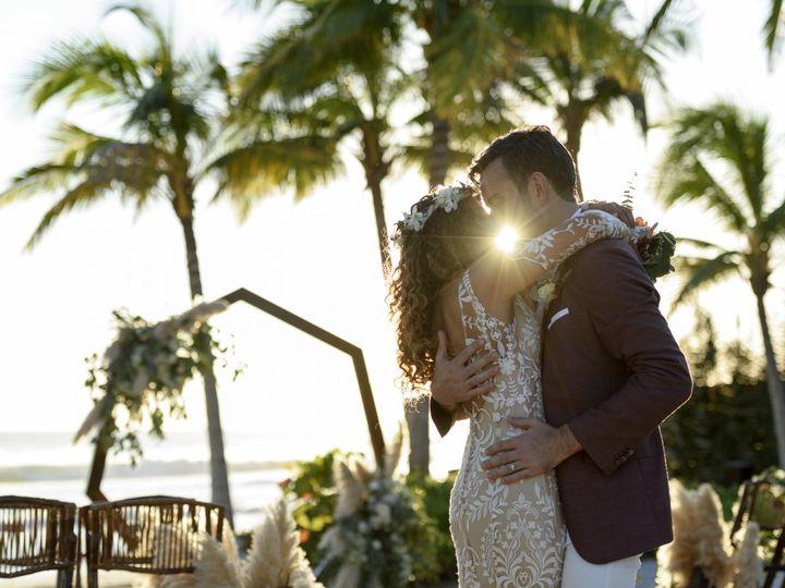 Tmx Nada Marcus 3 Newlyweds 39 51 1027167 Puerto Vallarta, Mexico wedding planner