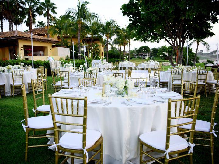 Tmx Resized Dsc 7562 51 1027167 Puerto Vallarta, Mexico wedding planner