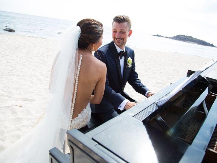 Tmx Sasha Lars Web 302 51 1027167 Puerto Vallarta, Mexico wedding planner
