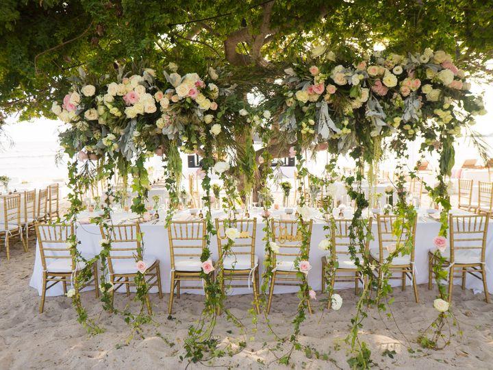 Tmx Sasha Lars Web 316 51 1027167 Puerto Vallarta, Mexico wedding planner