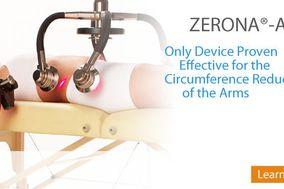 Body Contouring by Zerona Laser