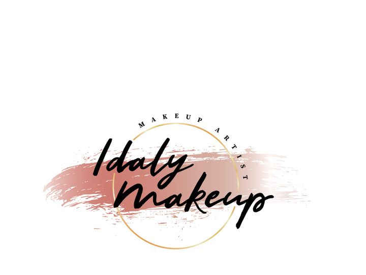 Tmx Idalymakeup Logo Final 51 1997167 160623534256894 Boynton Beach, FL wedding beauty