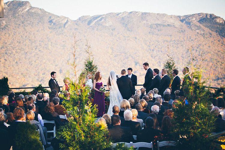 weddingcollection 18