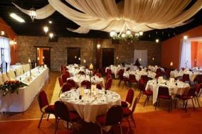 Diane's Wedding & Party Events Inc.