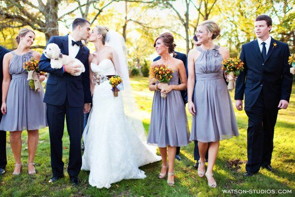 Tmx 1337872798079 Tennesseeweddingphotosrc021 Nashville, TN wedding photography