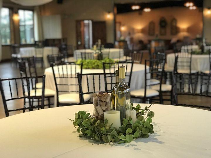 Tmx Img 0285 51 1048167 159172679537685 Seagoville, TX wedding planner