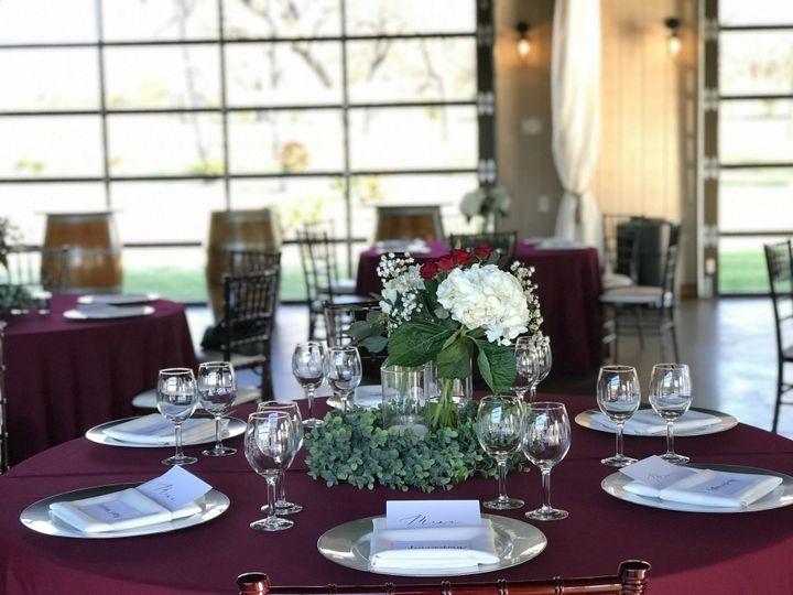 Tmx Img 1198 3 51 1048167 159172679427086 Seagoville, TX wedding planner