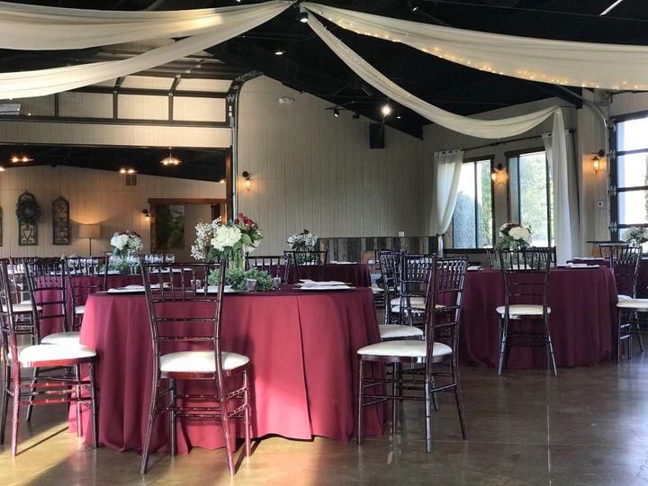 Tmx Img 1208 51 1048167 159172679494608 Seagoville, TX wedding planner