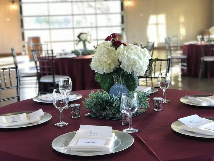 Tmx Img 1214 1 51 1048167 159172679420337 Seagoville, TX wedding planner