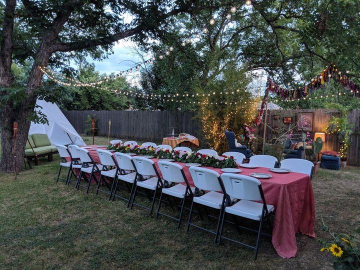 Tmx Img 20180623 203649 51 1048167 Seagoville, TX wedding planner