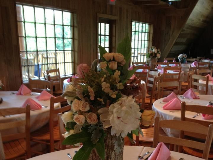 Tmx 1383148526764 Wedding Asheville, North Carolina wedding florist