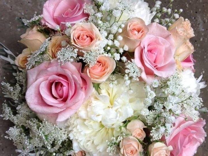 Tmx 1383148538909 Wedding Asheville, North Carolina wedding florist