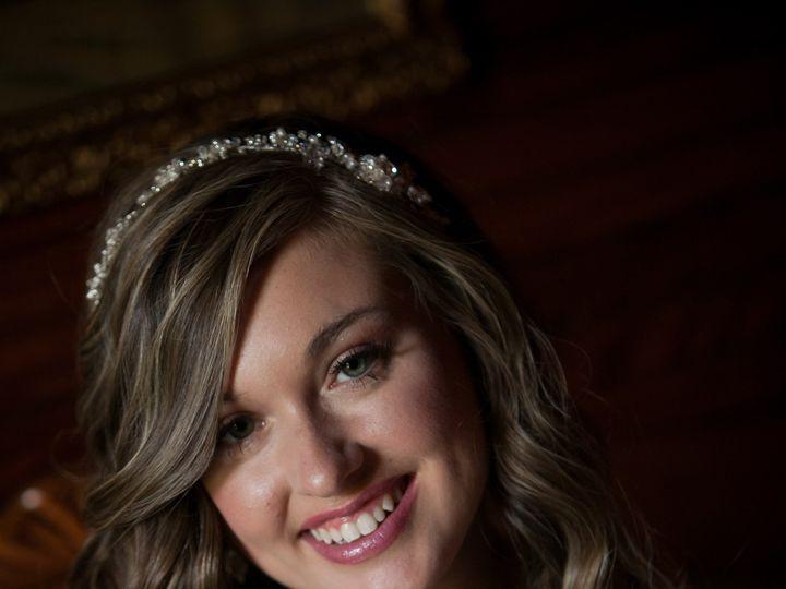 Tmx 1401557483327 017122110064img6984 Asheville, North Carolina wedding florist