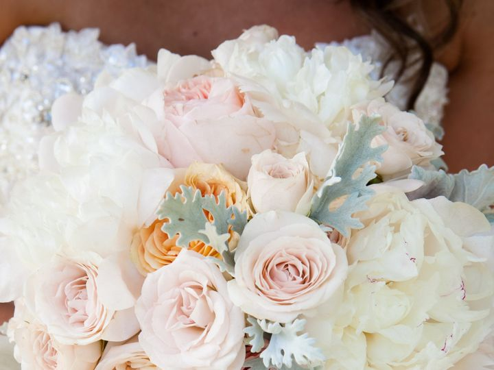 Tmx 1401557529351 018822110064img7042 Asheville, North Carolina wedding florist