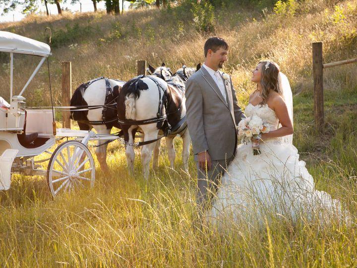 Tmx 1401557813157 032422110064img7424 Asheville, North Carolina wedding florist